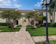 2473 Kingfisher Lane Unit I102, Clearwater image
