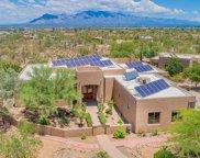 3610 W Goret, Tucson image