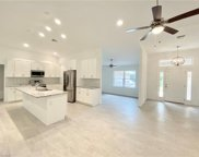 721 Logan Blvd S, Naples image