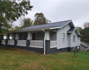 140 Hasty Hill Road, Thomasville image