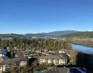 651 Nootka Way Unit 2205, Port Moody image