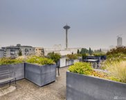 159 Denny Wy Unit 607, Seattle image