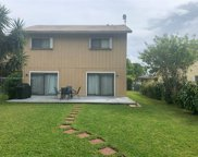3086 Nw 103rd Ln, Coral Springs image