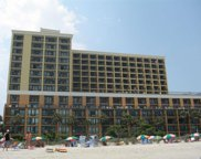 6900 N Ocean Blvd. Unit 1537, Myrtle Beach image