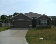 363 Trident, Palm Bay image