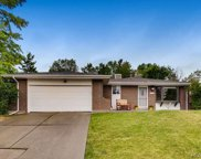 11136 West Tufts Drive, Littleton image