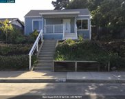 146 Norman Ave, Concord image