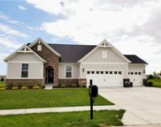 4237 Edelweiss  Drive, Plainfield image