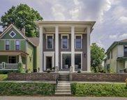 1133 Garden Street, Fort Wayne image