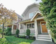 234 Furness Street, New Westminster image