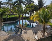 2462 Pinellas Point Drive S, St Petersburg image