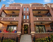 3946 North Hoyne Avenue Unit 1N, Chicago image