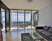 18101 Collins Ave Unit #4604, Sunny Isles Beach image