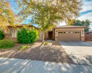 18511 E Ashridge Drive, Queen Creek image