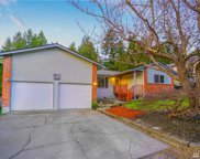 3833 NW 167th St, Stanwood image