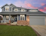 10493 W Peakview Place, Littleton image
