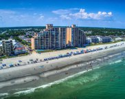 1690 N Waccamaw Dr. Unit 803, Garden City Beach image