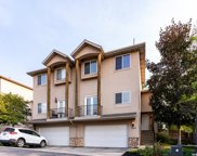 2312 E Sky Pines  Ct, Holladay image