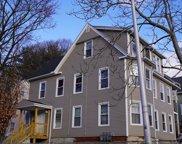 56 Paine St, Worcester, Massachusetts image