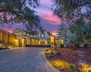 1815 Dry Creek Rd, San Jose image