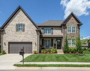 3011 Grunion Ln, Spring Hill image
