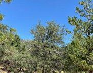 Lot 62 Spirit Trail, Pine image
