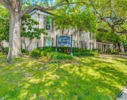 4203 Avondale Avenue Unit 101, Dallas image
