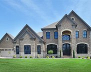 1002 Wilmas Hollow, Chesterfield image