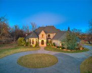 5800 Twin Fawn Trail, Mustang image