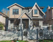 3487 Normandy Drive, Vancouver image