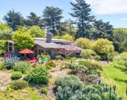 3060 Burnside Road, Sebastopol image