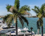 760 Collier Blvd Unit 209, Marco Island image