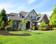 6601 Berkley  Court, Deerfield Twp. image