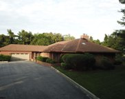 15 E Mill Road, Northfield image
