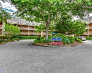 180 Rothbury Circle Unit 303, Myrtle Beach image