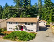 20024 81st Ave W, Edmonds image