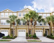 3021 Pointeview Drive, Tampa image