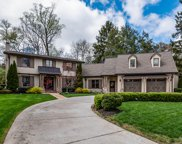 7404 Sherwood Drive, Knoxville image