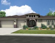 11615 N Barn Owl Way, Boise image
