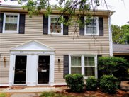 87 Towne Square Drive, Newport News South image