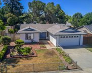 210  Willowmere Drive, Folsom image