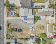 11811     Euclid Street, Garden Grove image