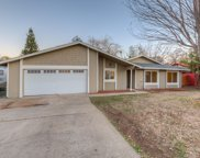 2047 Winchester Pl, Redding image