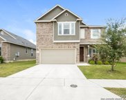 4213 Gale Meadows, New Braunfels image