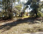 LOT #2 Deep Lake Dr., Murrells Inlet image