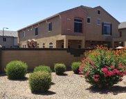 1350 S Greenfield Road Unit #1187, Mesa image