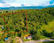 5.94 ACRES Morrell Springs Rd, Newport image