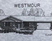 Lot 71 Westmour,   Runway Dr, St Clair image