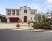 1017 Scarlet Way, Encinitas image