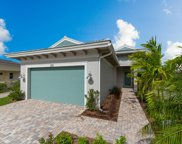 212 SE Via Tirso, Port Saint Lucie image